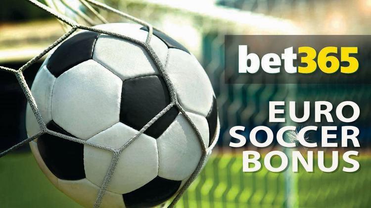 Sportsbook Bet365