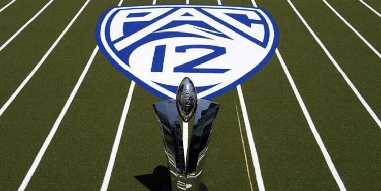 PAC-12 North