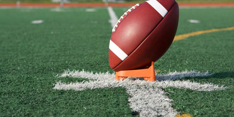 NCAAF ball set to be kicked