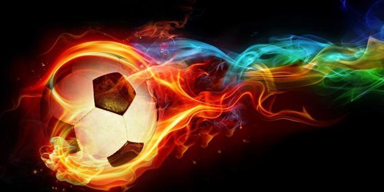 Fireball Design