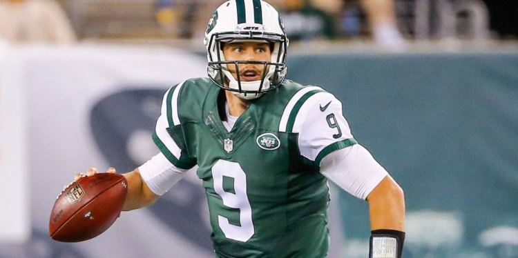 bryce petty jets