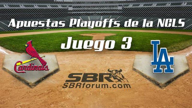 Cardinals vs Dodgers 2013  1309acda28e