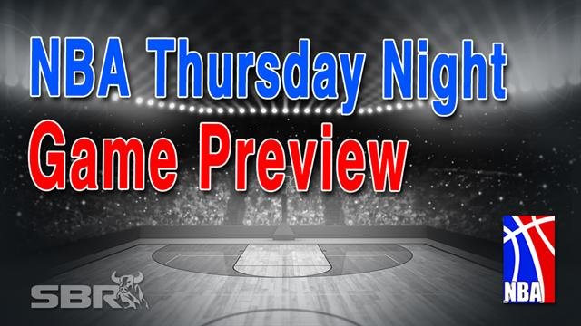 pittsburgh sports now nba free picks for tonight
