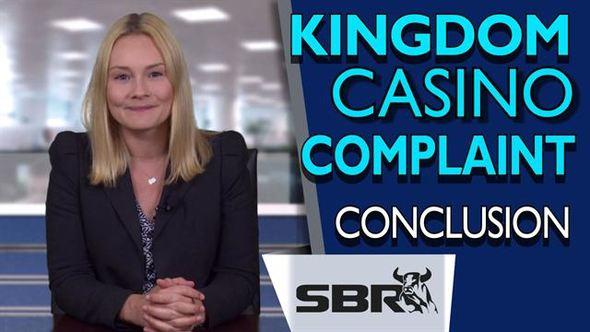 Casino complaint скачать тему casino