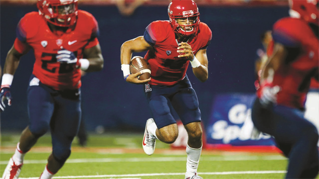 week 4 college football lines sbr forum picks