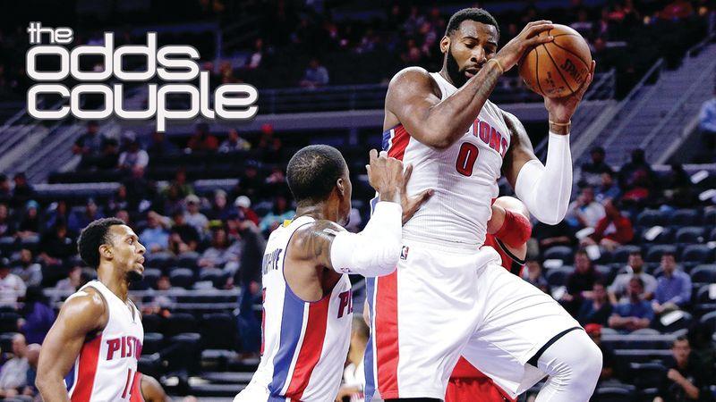 NBA Picks I Odds Couple I Saturday, January 21st - SBR Video