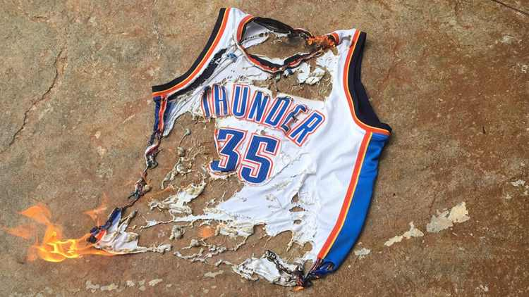kevin-durant-jersey