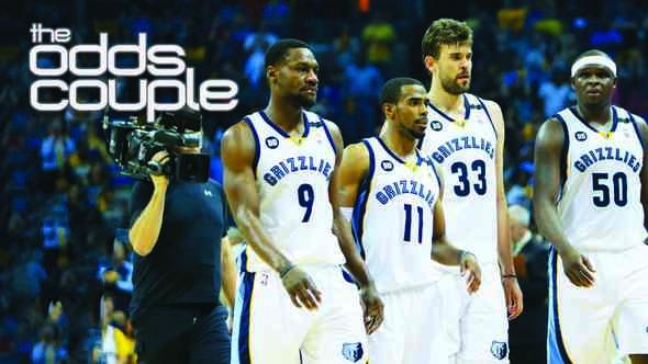 "NBA players react to Dwyane Wade's ""last dance"""