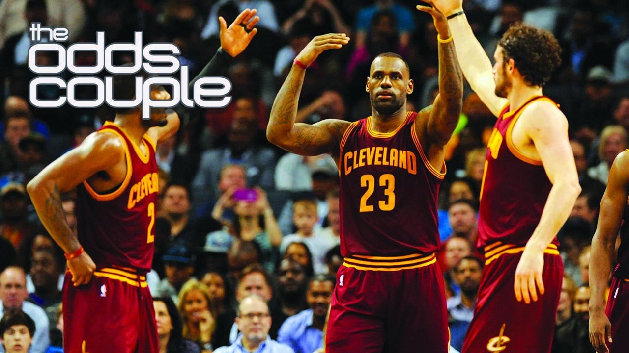 Get the Best Basketball Bonuses