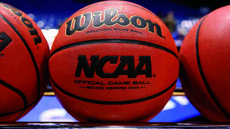 NCAA Basketball Picks | Ian Cmaeron's Play Of The Day, March 2nd