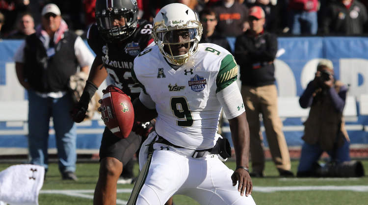 quinton flowers south florida