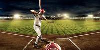 MLB Betting thumbnail