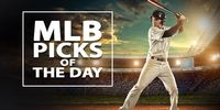 MLB Picks of the Day thumbnail