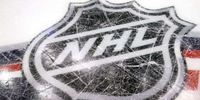 NHL Betting image