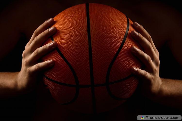 NBA Betting image