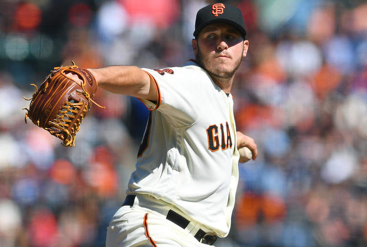 ty blach giants