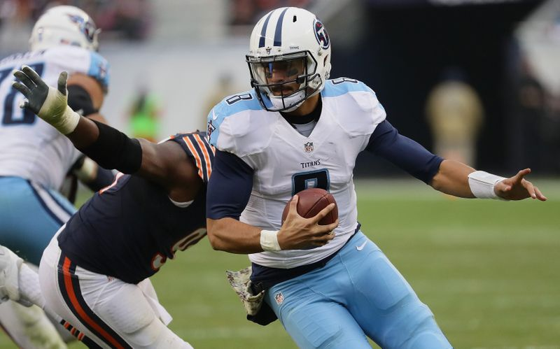 8c070911 Tennessee Titans' 2017 Schedule Analysis & Betting Predictions ...