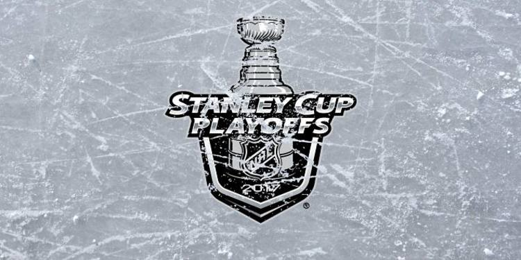 Stanley Cup image