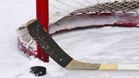 NHL Betting image
