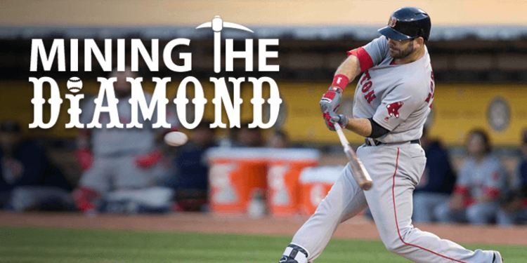 Mining The Diamond Red Sox
