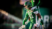 Cox has been extended through 2018 which bodes well for your CFL betting on the Rough Riders