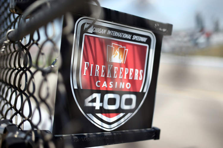 FireKeeper 400 at the Michigan International Speedway provides profitable betting opportunities for us!