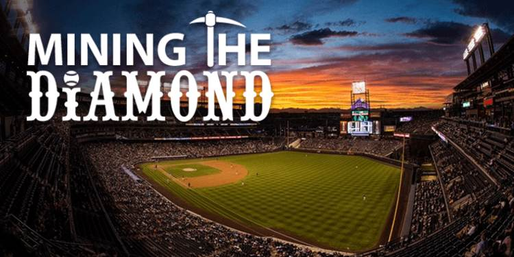 Mining the Diamond: Division Leaders Rule on Thursday Night's MLB Picks