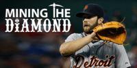 Mining the Diamond MLB Picks for June 22