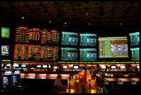 View All Sportsbook Ratings