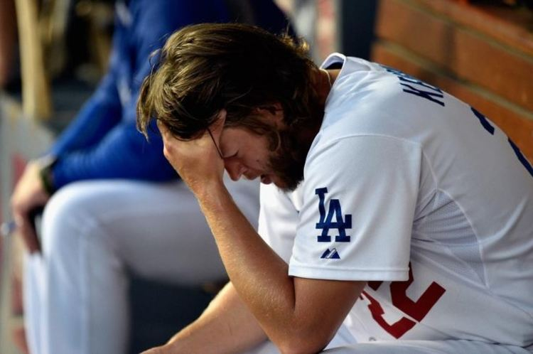 The Angels have the Dodgers number in the battle for los Angeles