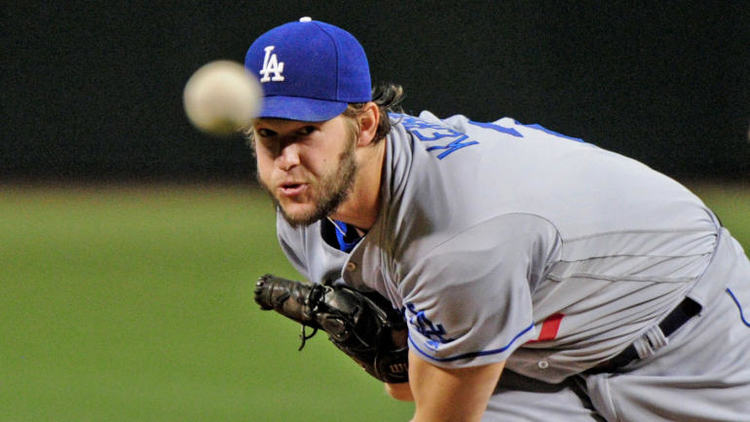 Duffy vs Kershaw Royals vs Dodgers picks