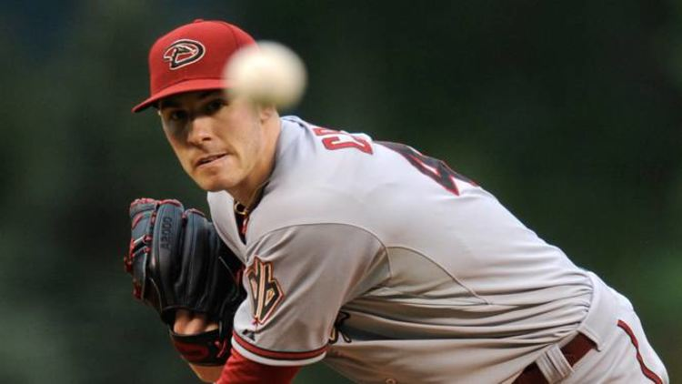 Diamondbacks-patrickcorbin on the money line