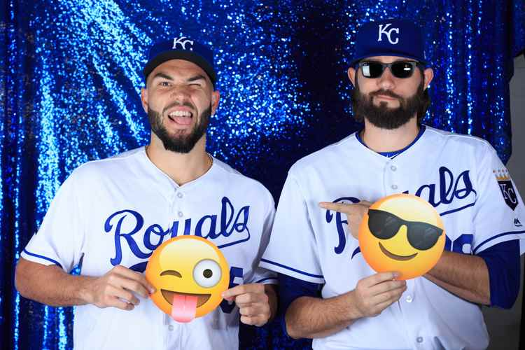 Royals vs Dodgers for your Sunday MLB picks and Betting Wins!