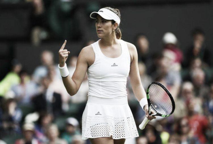 Free Tennis picks for Wimbledon Tennis day 7