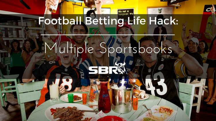 Life Betting Hacks