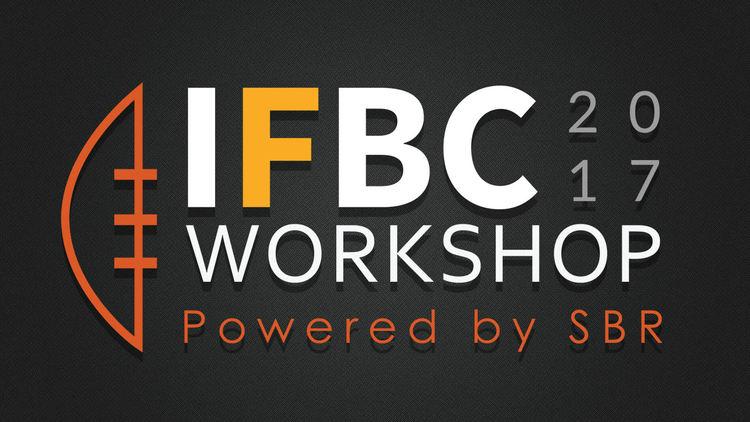 IFBC-1