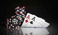 IFBC Poker tournament from SBR