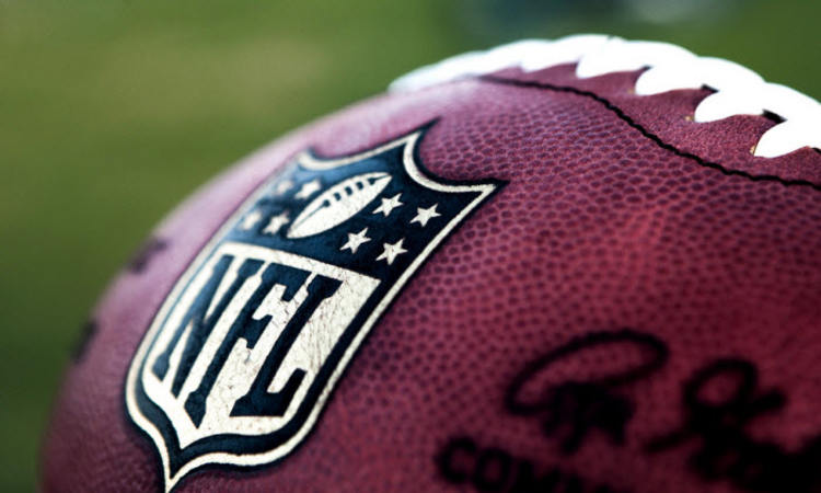 NFL Futures Betting Picks 1
