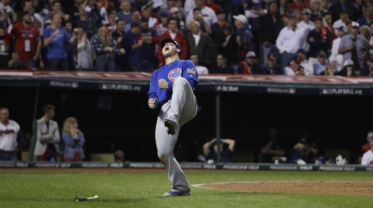 Cubs Picks for Sunday Night Baseball