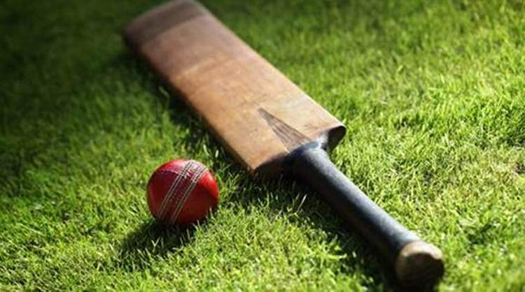 Cricket picks for Sports Betting