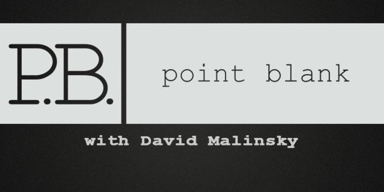 Point Blank thumbnail