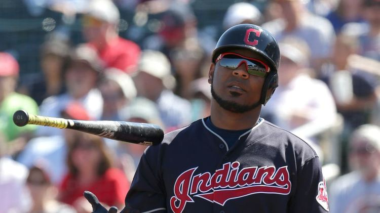 MLB Picks for Indians-RedSox