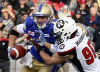 blue bombers redblacks