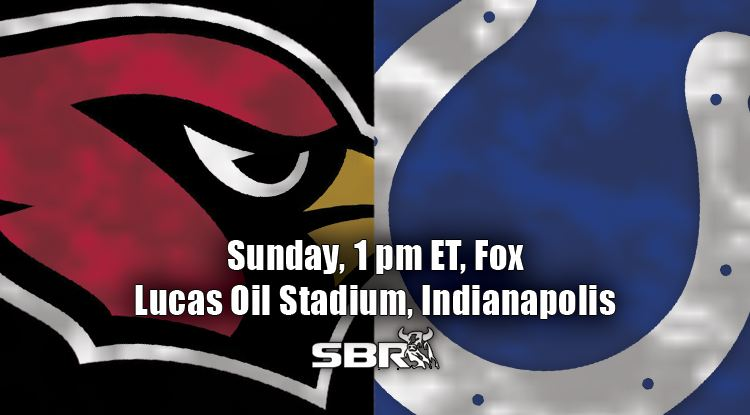 nfl week 2 cardinals colts