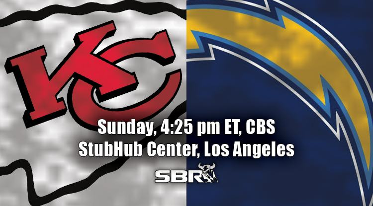 nfl week 3 chiefs chargers