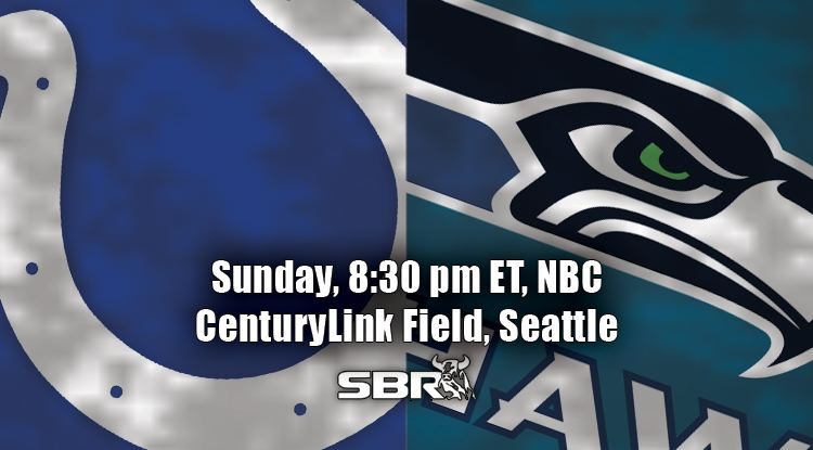 nfl week 4 colts seahawks