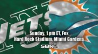 nfl week 7 jets dolphins