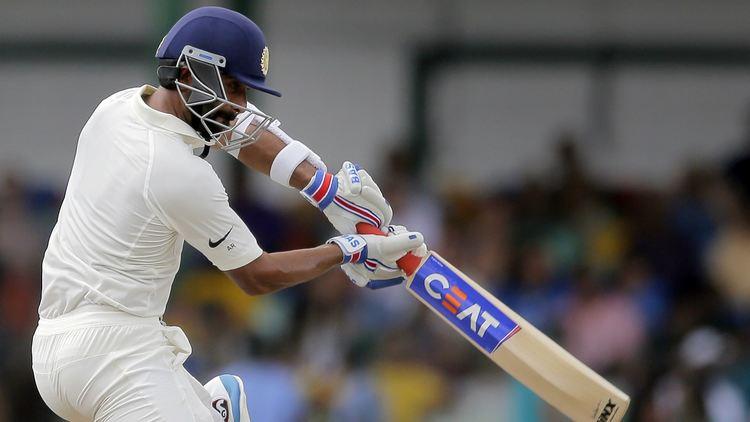 Cricket India