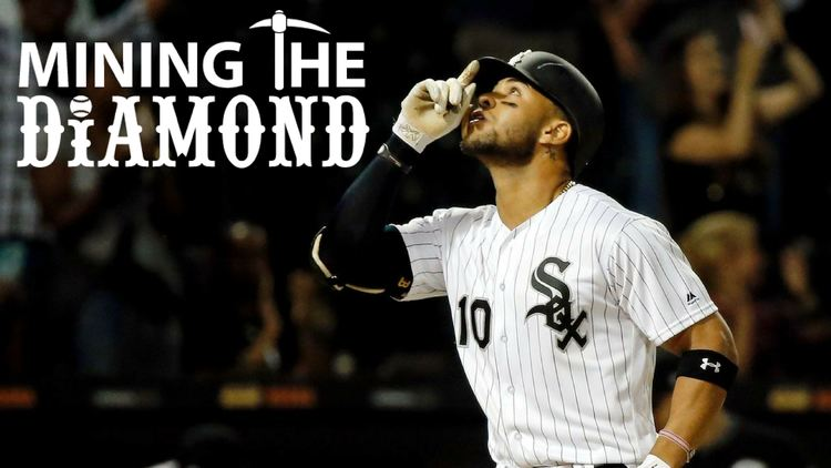 Mining The Diamond August 12th