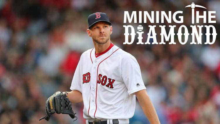 Mining The Diamond Aug 13th